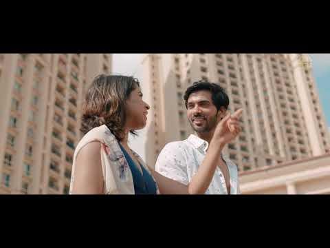 Ad shoot for House of Hirannandani