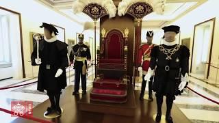 Reabertura dos Museus Vaticanos
