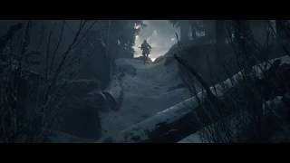 VideoImage3 Sniper Ghost Warrior Contracts