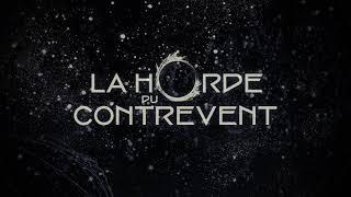 La Horde du Contrevent - Bande annonce - HORDE DU CONTREVENT (LA)