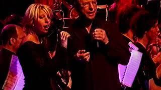 Proms in de Peel 2002: Theme of Zorro