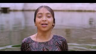 Doosra Trailer