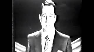 Perry Como Live - I Concentrate on You
