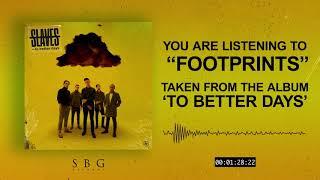 Slaves - Footprints