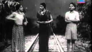 Chalo chalo ri sakhi madhuban mein - YouTube