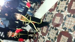 preview picture of video 'elmar emin qardaslar'