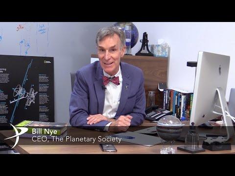 Bill Nye Reaction Gifs
