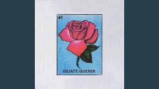 Déjate Querer (feat. Vannia)