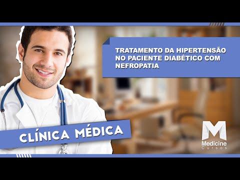 Dicas para iniciantes hipertensos