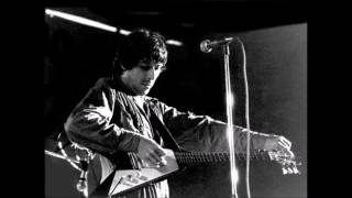 John Cale - A Child's Christmas In Wales (Live 1975)