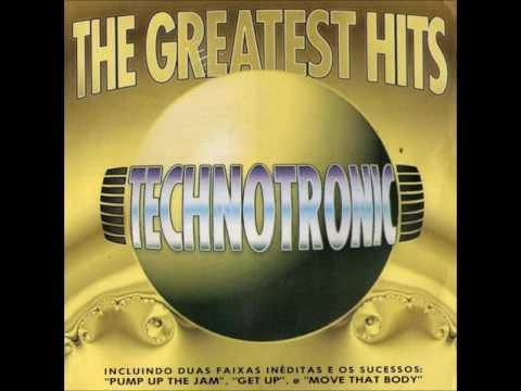 download lagu mp3 mp4 Technotronic Best Of, download lagu Technotronic Best Of gratis, unduh video klip Technotronic Best Of