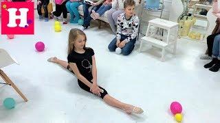 ВЛОГ Выходные Мисс Николь // Подготовка к Видео / Фан встреча