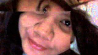 Bakit Ba Minamahal Kita-   Angeline Quinto