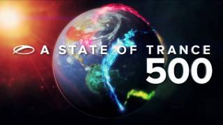 ASOT500 - Miami Video Report