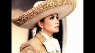 Ana Gabriel - Huelo A Soledad (Version Ranchera)