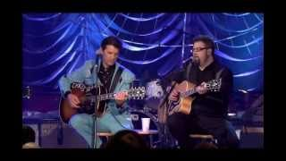 Chris Isaak Only The Lonely classic