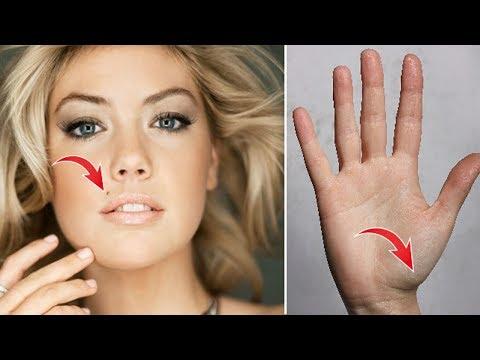 Пигментные шелушащиеся пятна на коже