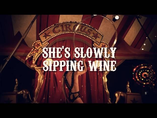 How To Ruin a Romance (Lyric) - Dave Stewart