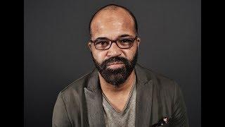 Westworld - Jeffrey Wright : Deadline Studio at SXSW 2018