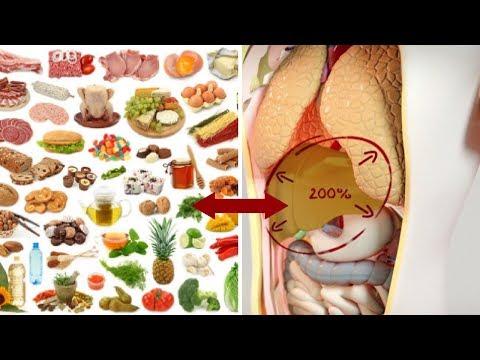 Kursarbeit. Einführung von Bluthochdruck