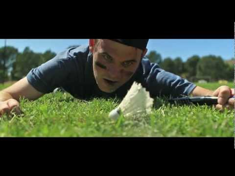 Suckerpunch 405 - Get Me Through [Official Music Video]