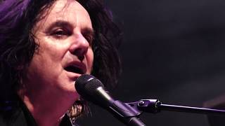 "Marillion ""White Paper"" (Live) - from ""All One Tonight (Live At The Royal Albert Hall)"""