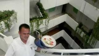 Acamar Acapulco Hotel