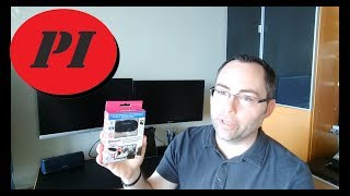 Bluetooth Transmitter from Aluratek Product Impressions and Review