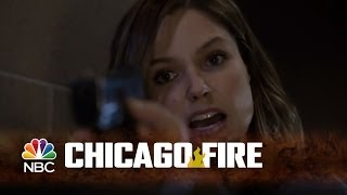 Chicago Fire - A Wrench In The Plan (Episode Highlight)