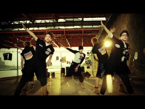 Block B - Tell Them