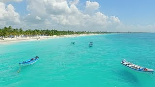 Best Mexico All Inclusive Resorts: YOUR Top 10 All Inclusive Mexico