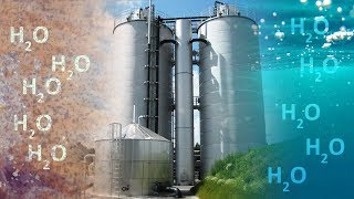 High-rate Anaerobic Wastewater Treatment | TU Delft Online