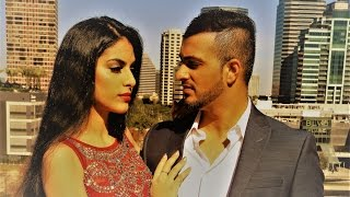 Salem | Only Kind (Sab tu Vakhri) | New Punjabi Song 2016 | Official Video | 4k