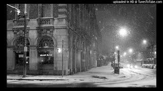 90s OLD SCHOOL BOOM BAP BEAT HIP HOP INSTRUMENTAL - Snow