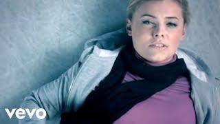 Ania Dabrowska - Musisz Wierzyc