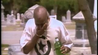 God Bless The Dead - Big Dric Tribute (Dj CritikaL & Lord Smoke-A-Lot)