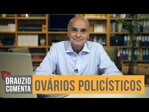 Remédio popular para o tratamento de diabetes com mel