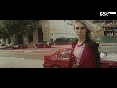Hardwell feat. Matthew Koma - Dare You (Official Video HD)