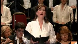 Bach – Ascension Oratorio, BWV 11