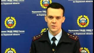 Сводка. Приговор, ДТП в Орловском районе, 3 погибших. Место происшествия 11.05.2016
