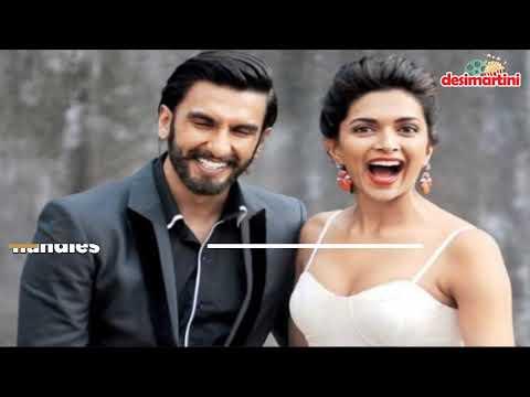 da57a82c7f4 Priyanka Chopra Reacts To Deepika Padukone