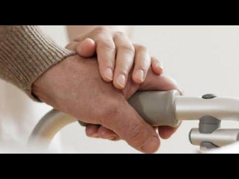 Polineuropatia diabetica periferica sensomotoria
