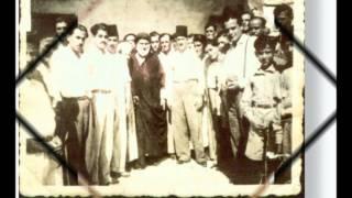 نصري شمس الدين و هيام يونس