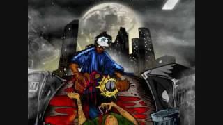 Chamillionaire Feat Tony Henry Life Goes On