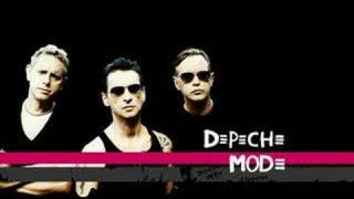 Depeche Mode (Deep Dish Bootleg mix) - Freelove