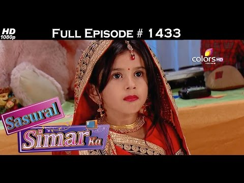 Sasural-Simar-Ka--1st-March-2016-03-03-2016