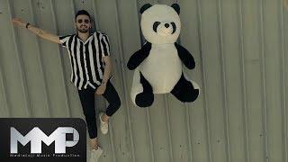 Erbil Erdan  - Güle Güle (Official Video)