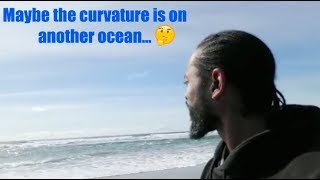 Live From The Pacific Ocean (Mar 25th)