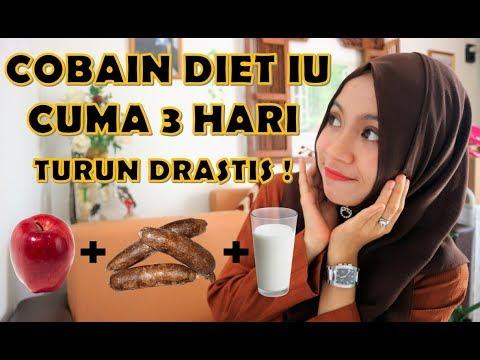 mp4 Pola Diet Iu, download Pola Diet Iu video klip Pola Diet Iu