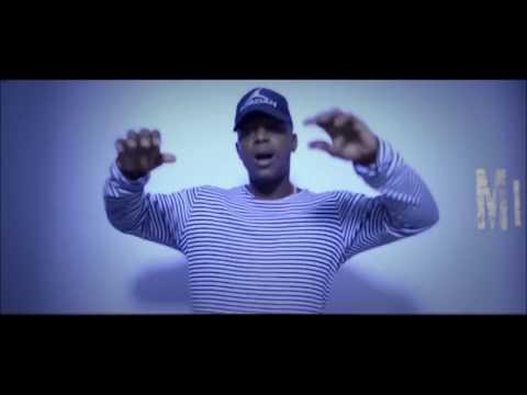 El Envia2 ❌ El Negrito ❌ El Kokito - Mi Chiquitica | Lyrics Video